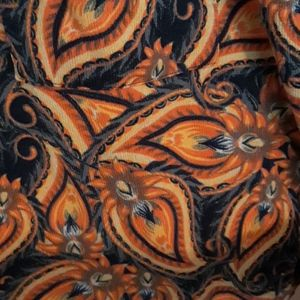LulaRoe long cardigan size small